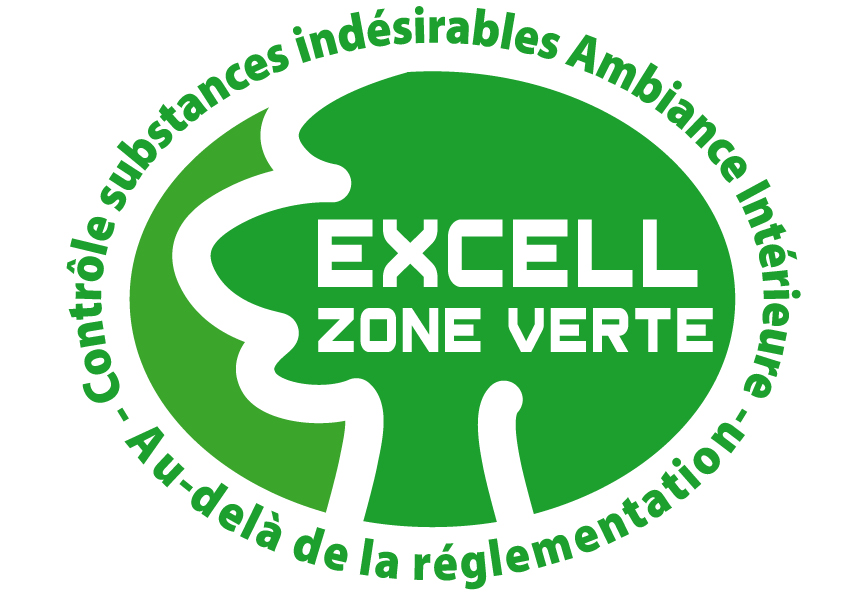 excell-zone-verte