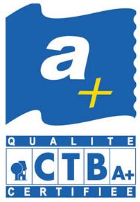 logo ctba+