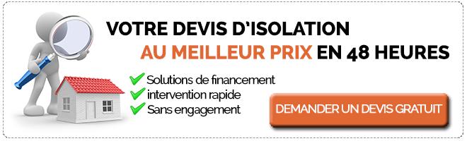 demande-devis-isolation