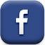 BTR29 est sur Facebook