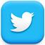 suivez BTR sur Twitter