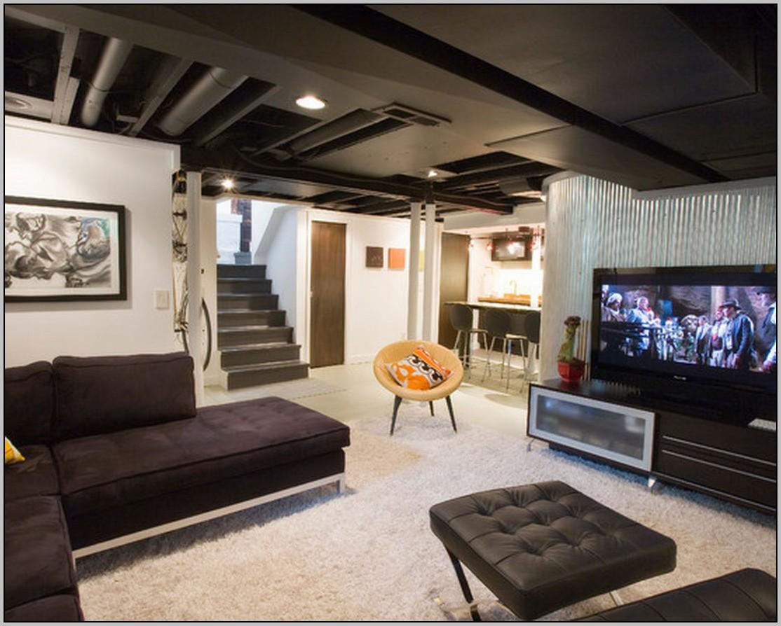 Ventilation Sous Sol Semi Enterré aménagement de sous-sol en pièce à vivre
