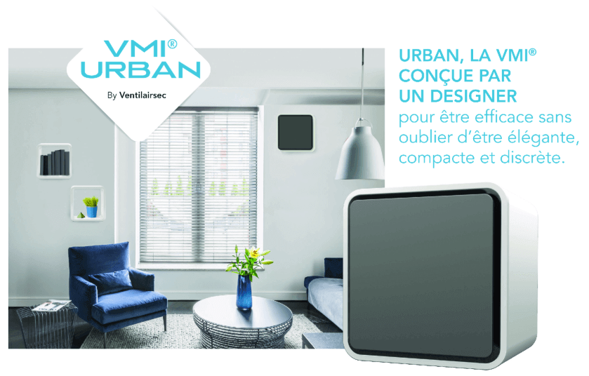 vmi urban le nouveau syst me de ventilation de. Black Bedroom Furniture Sets. Home Design Ideas