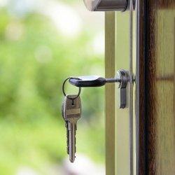 Les 12 points indispensables à vérifier quand vous visitez une maison