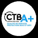 entreprise-traitement-mérule-et-bois-certifiée-CTBA