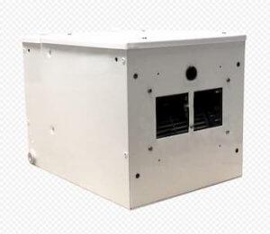 prestige cube ventilairsec
