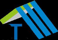 Logo-le-goff-BTR